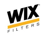 __0000_wix filters
